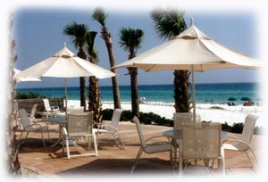 Pet Friendly Hotels Destin FL - Dog Friendly Hotels Destin FL