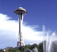 Pet Friendly Hotels Seattle WA - Dog Friendly Hotels Seattle WA