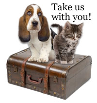 Pet Friendly Hotels Simsbury CT - Dog Friendly Hotels Simsbury CT