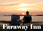 Pet Friendly Hotels Faraway Inn Cedar Key FL