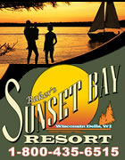 Pet Friendly Hotel Sunset By Resort